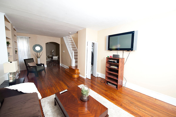 Coldwell Banker S 26th St