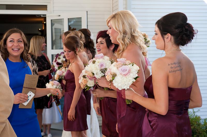 073 Caleb & Chelsea Wedding Sept 2013.jpg