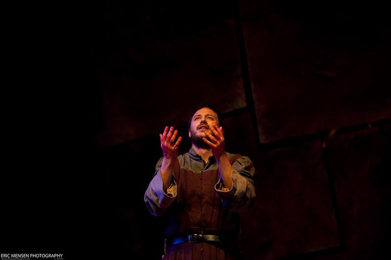 Macbeth-134.jpg