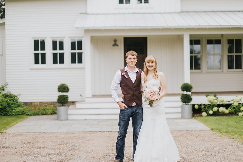 Krotz Wedding-109.jpg