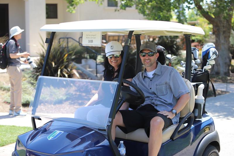 Momentum Golf Benefit-324.jpg