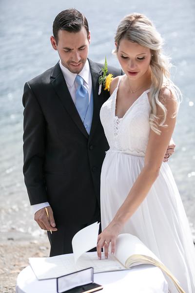 salmon-arm-wedding-photographer-2060.jpg