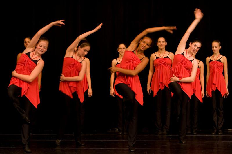 DDS 2008 Recital-69