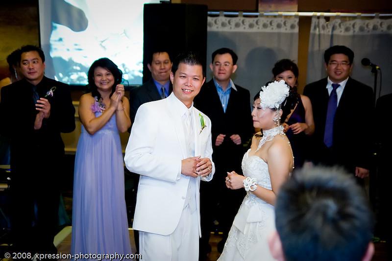 Angel & Jimmy's Wedding ~ Reception_0070.jpg