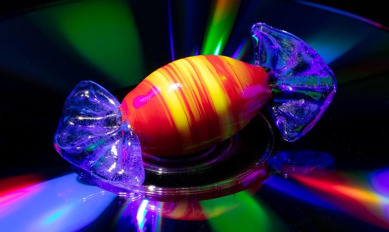 candy (2 of 3).jpg