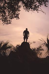 africa0062.jpg