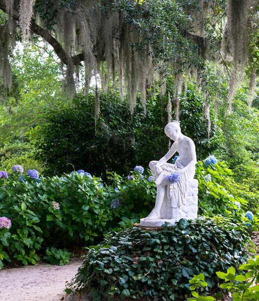 Charleston (515 of 572).jpg