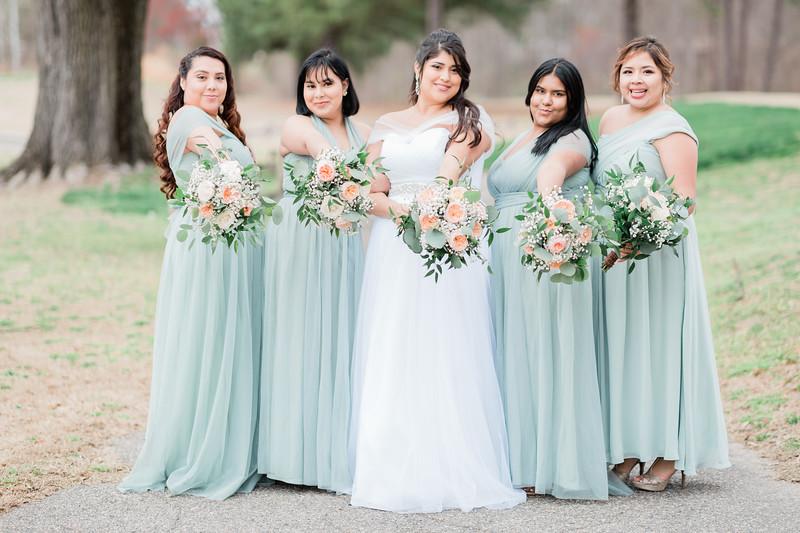 © 2015-2020 Sarah Duke Photography_Herrera Wedding_-542.jpg