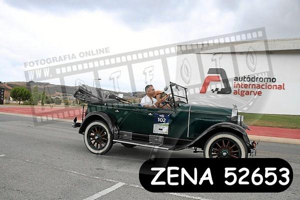 ZENA 52653.jpg