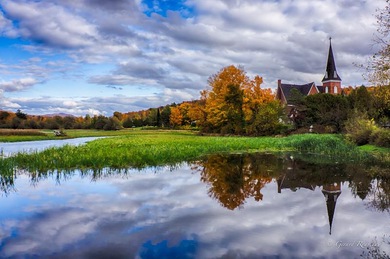 20121007_couleurs_automne_0889_HDR-Edit