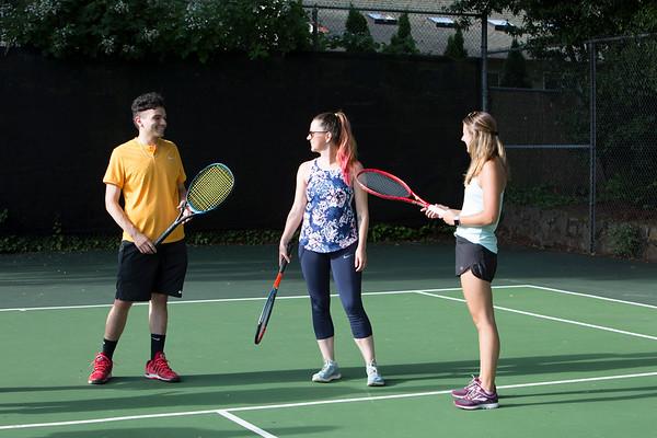 Sturtevants Tennis 6_12_2019