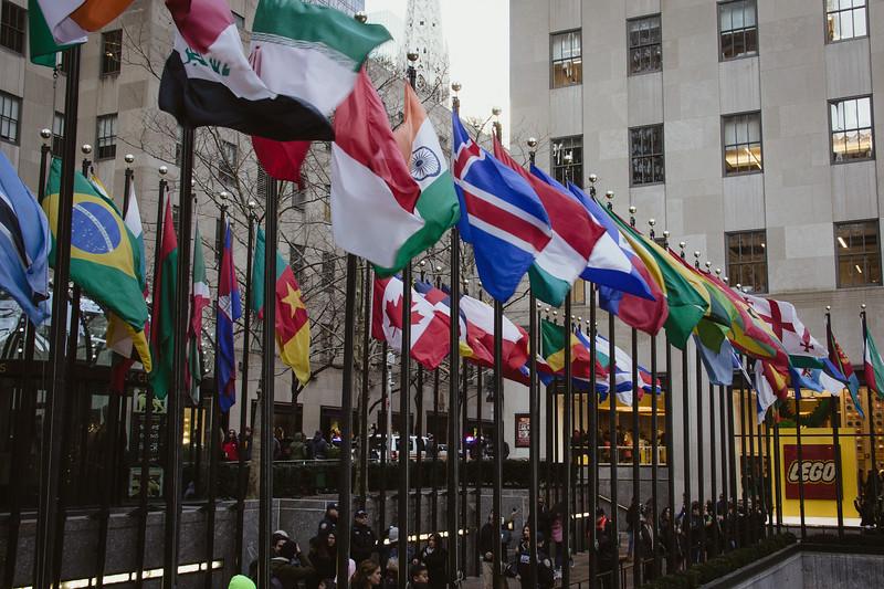 Rockefeller CenterFlags-2730.jpg