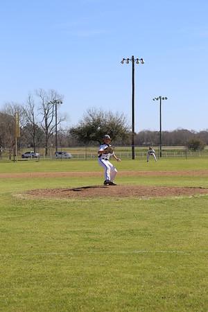 ESA Baseball