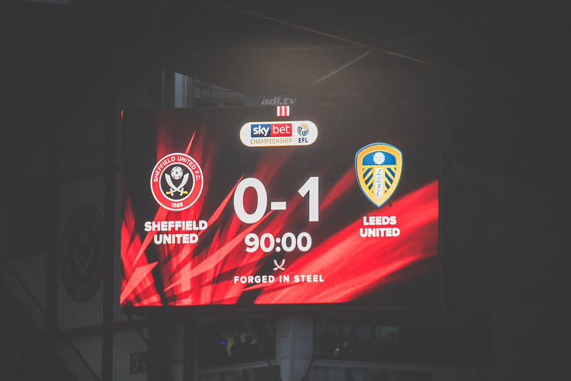 Sheffield United-109.jpg