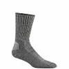 Best socks for hiking