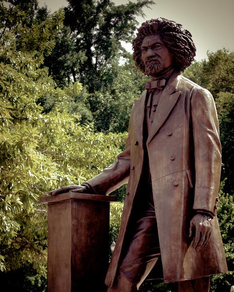 305b (11-9-19) Federick Douglass.jpg