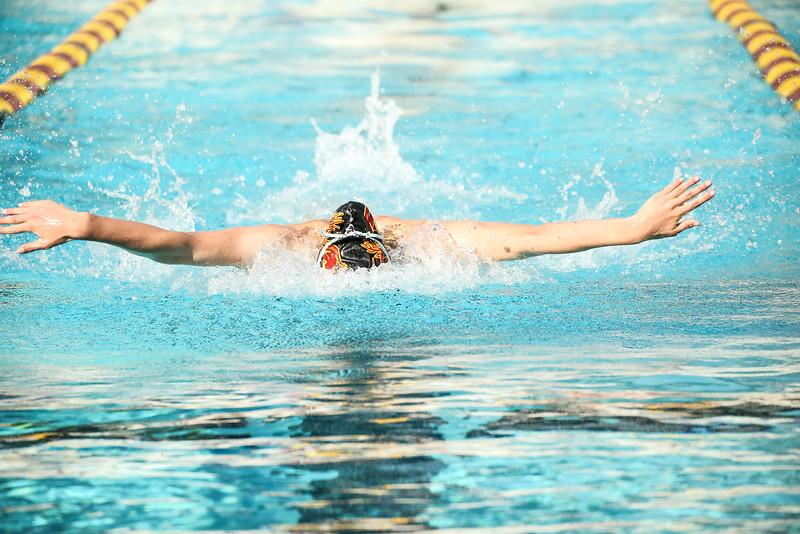 181111 CMS vs Chapman Swimming Diving-706.jpg