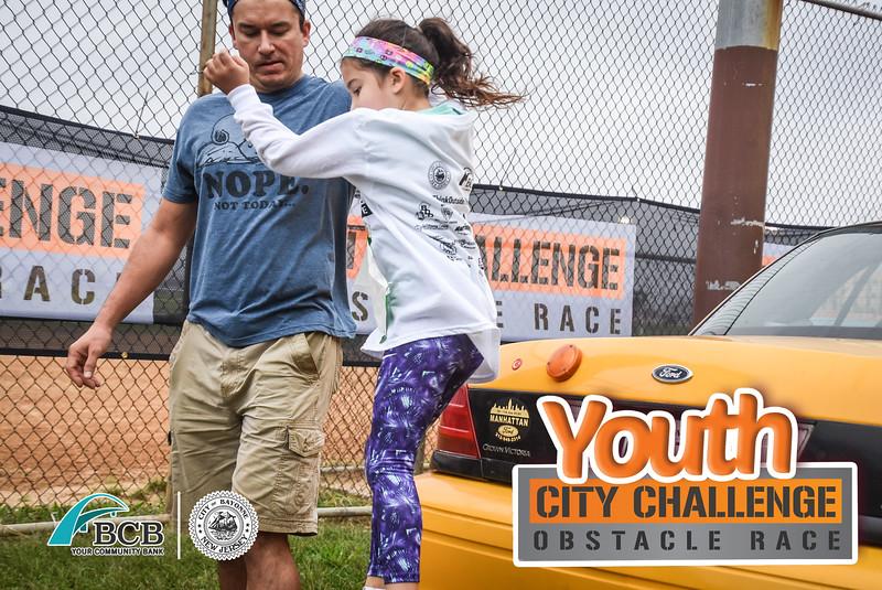 YouthCityChallenge2017-441.jpg