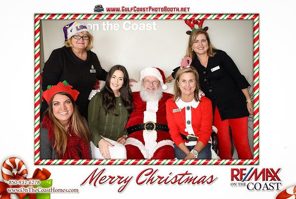 Remax On The Coast Santa Pictures