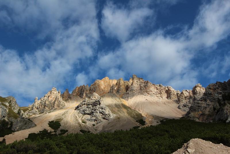 Dolomites-Day6-Views (6) (Large).JPG