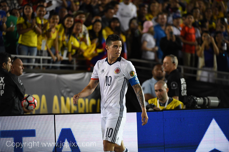 160607_Colombia vs Paraguay-579.JPG