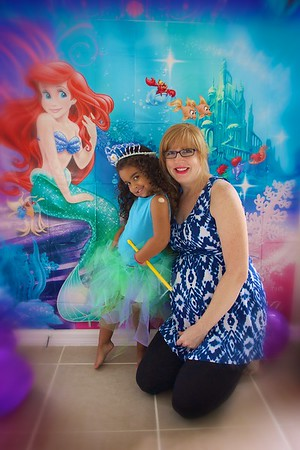 2013_9_BELLA'S 4TH BIRTHDAY PARTY
