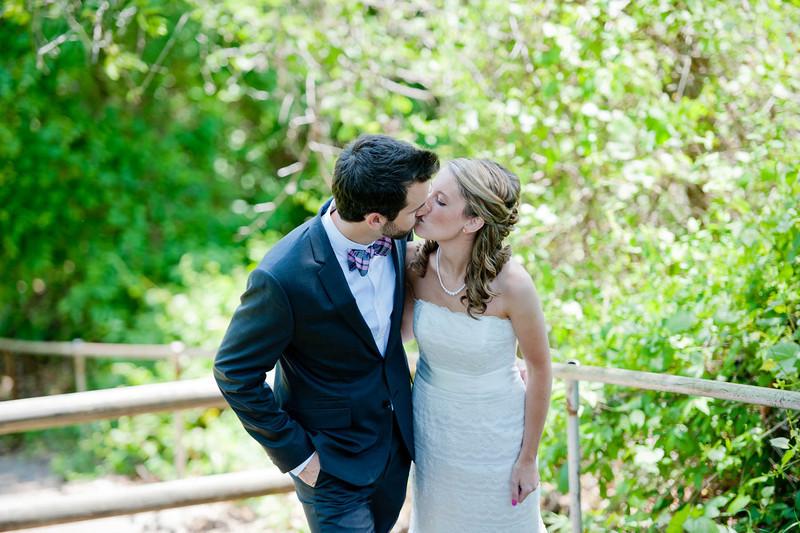 jake_ash_wedding (240).jpg