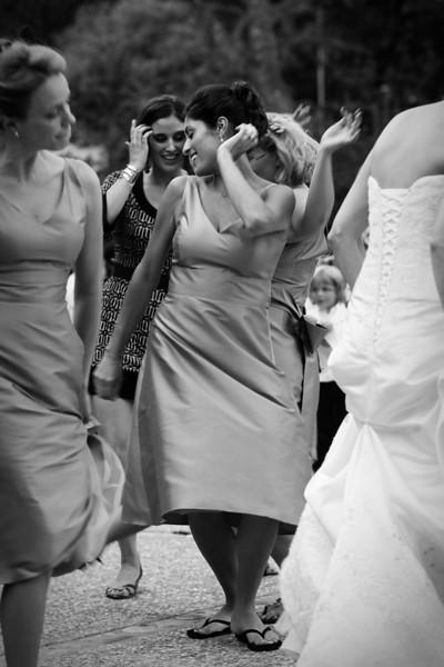 wedding-1556.jpg