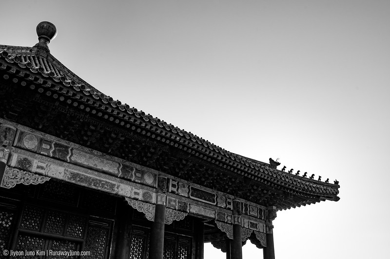 Forbidden City-2717.jpg