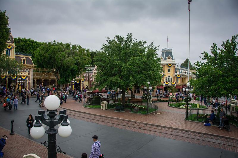 Disneyland-21.jpg