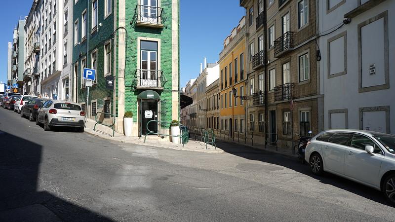 street classic Lisboa (142).JPG