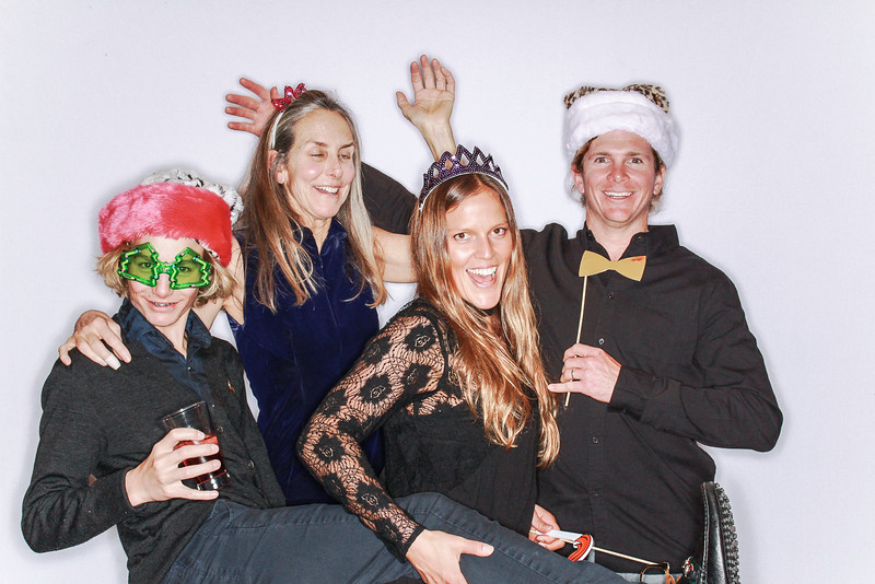 New Years Eve In Aspen-Photo Booth Rental-SocialLightPhoto.com-114.jpg