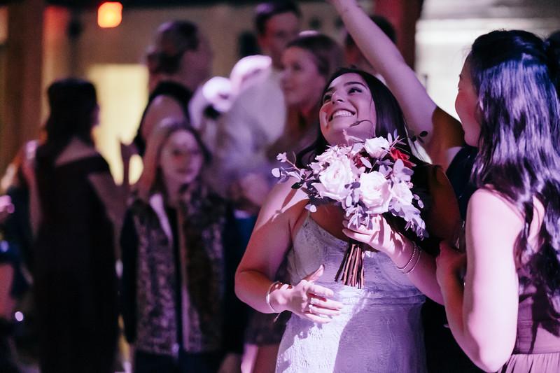 Highum-Wedding-503.jpg