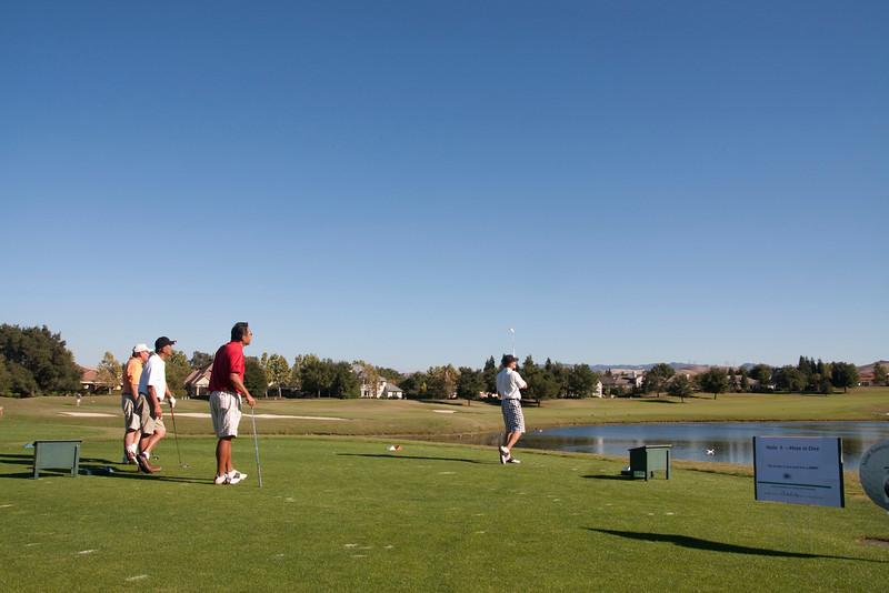 2010_09_20_AADP Celebrity Golf_IMG_0169_WEB_EDI_CandidMISC.jpg