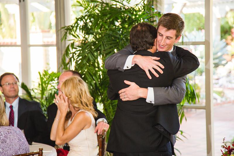 Wedding_0843.jpg