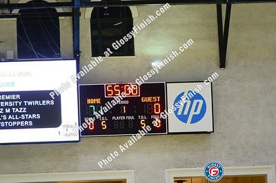Friday Evening - Main Court - Lane 1-2_ 12-13 vs Sets 71-84