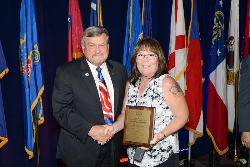 Outstanding Member Awards 115402.jpg