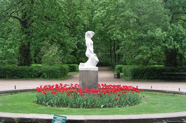 2003Poland