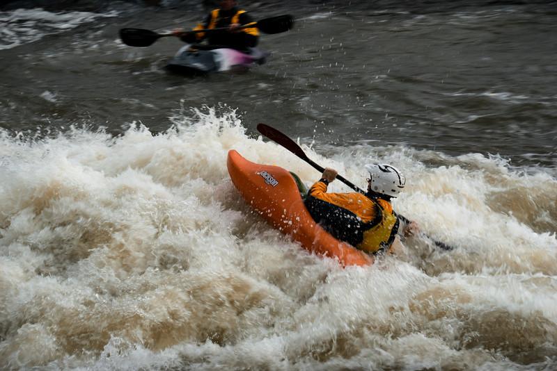 holtwood whitewater - orange tilt(p).jpg
