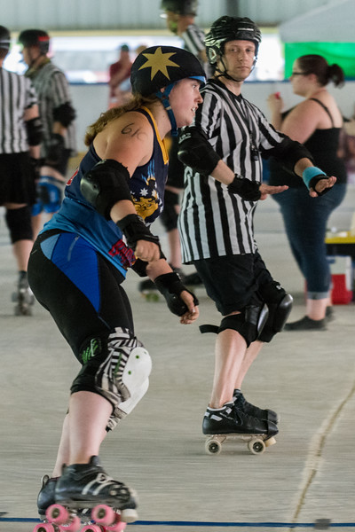 Southshire vs Worcester 2019-07-20-12.jpg