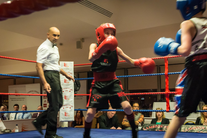 -Boxing Event March 5 2016Boxing Event March 5 2016-11330133.jpg
