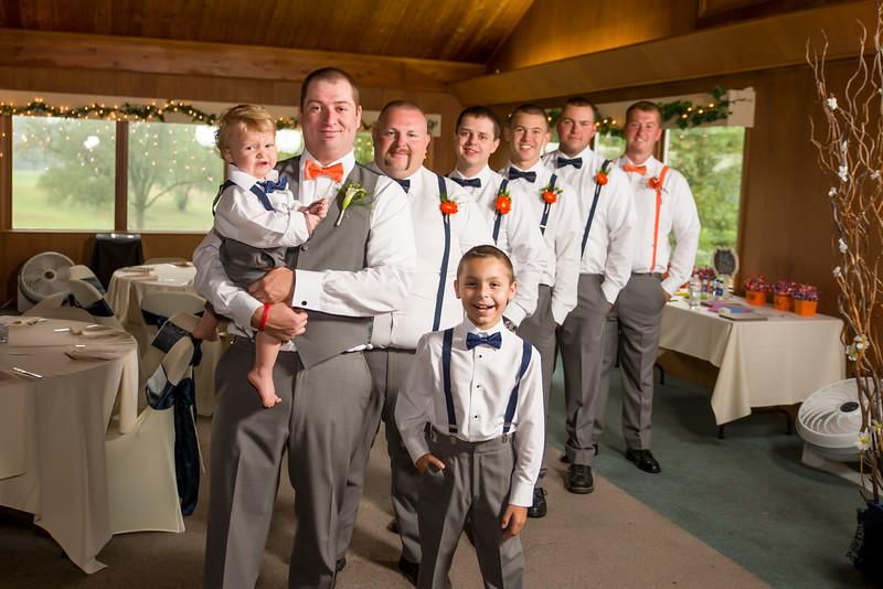 Waters wedding218.jpg