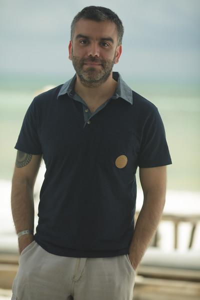 JOSE LUIS TORRES LEIVA