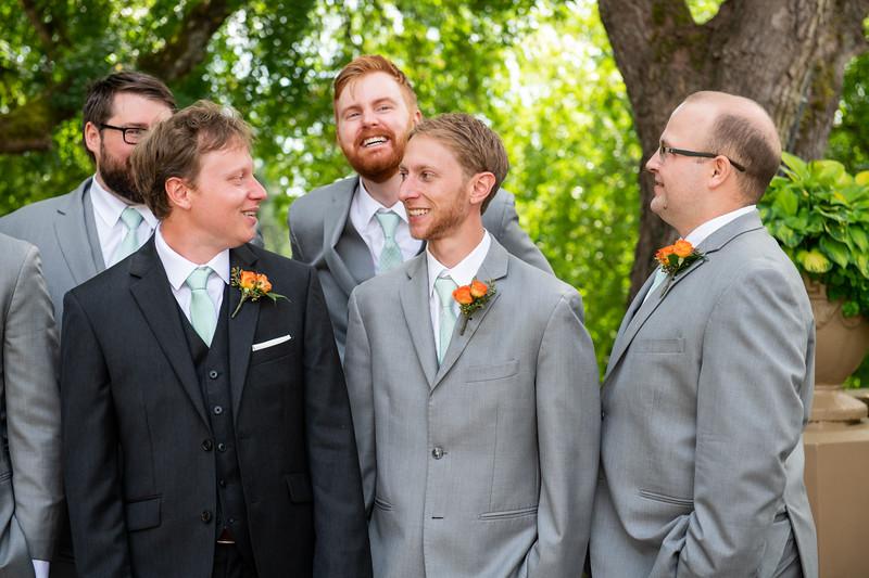 Slind Wedding-174.jpg
