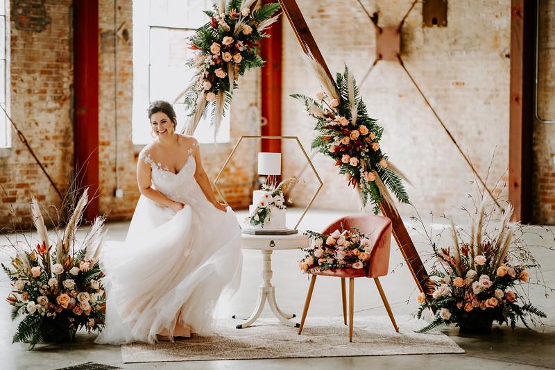 Real Wedding Cover Shoot 02-20.jpg