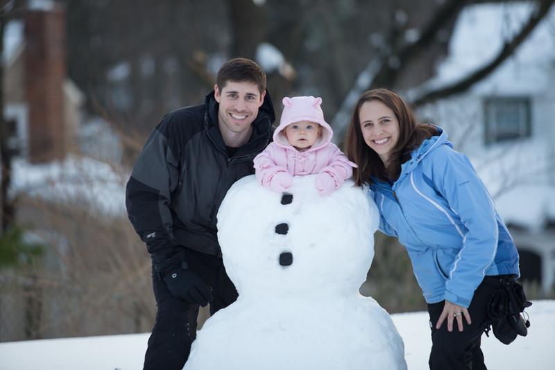 Quinteros in the blizzard-27.jpg