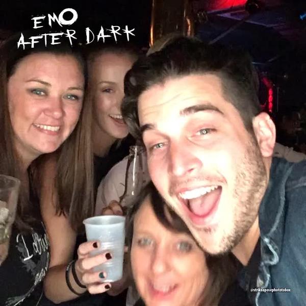Emo_After_Dark_Boomerangs_00009.mp4