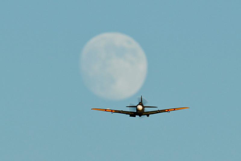 PZ_Spitfire_09.jpg