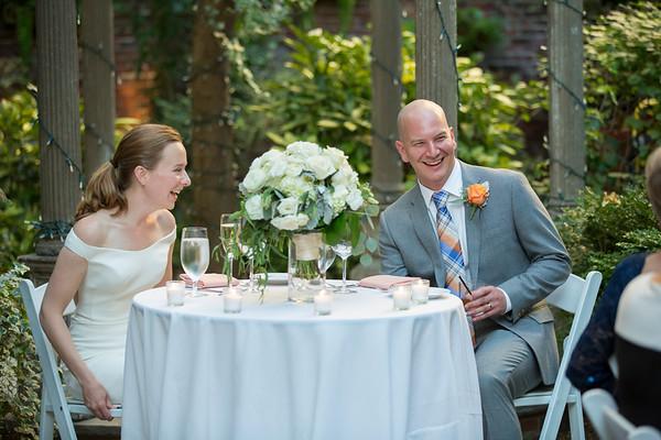 09-21-19 Jacobs Croston Wedding