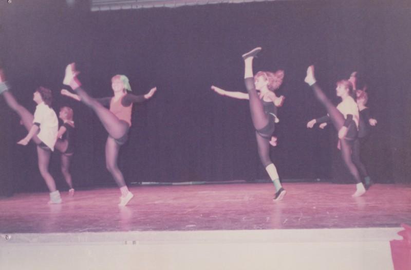 Dance_1451.jpg